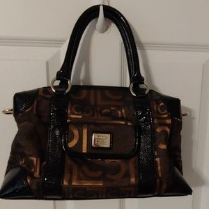 Cute Liz Claiborne bag